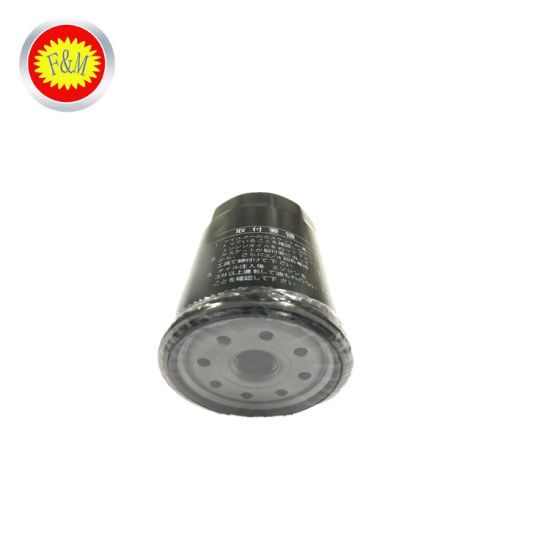 Car Oil Filter 90915-Yzzd4 for Car pictures & photos