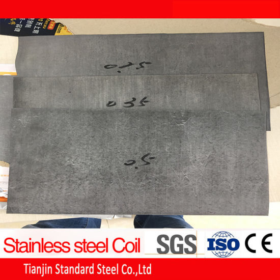 1mm 2mm 3mm 99.997% Pure Metal Lead Rubber Sheet pictures & photos