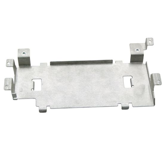 Ebyton Sheet Metal Fabricators Provide OEM Sheet Metal Stamping Parts pictures & photos