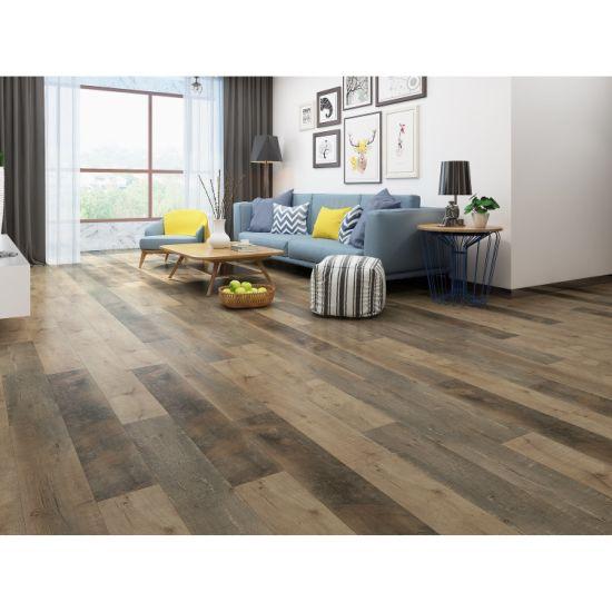China Laminate That Looks Like Wood Lifeproof Luxury Vinyl Plank Flooring China Laminate Flooring Squares Laminate Flooring Stores