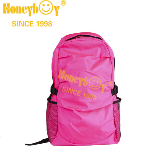 2021 New Coming Factory OEM 900d High Capacity Backpack Brands Yound People Fashion Backpack