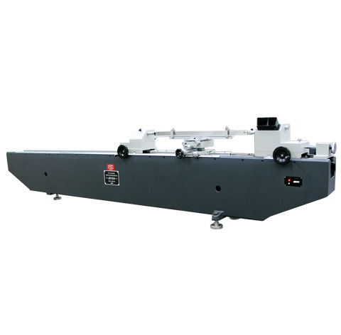 High Precision Projection Length Measuring Machine (JD10A)