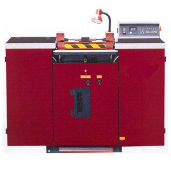 Shoe Making Machine / Band Knife Splitting Machine (ABBD-420W)