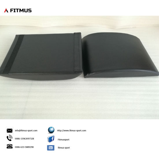 itm sit workout trainer core full pad exercise abdominal ab mats crossfit up mat range