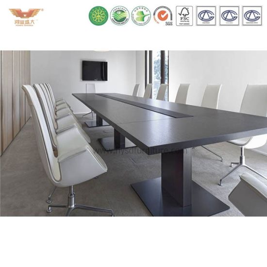 China Simple Design Cheap Meeting Desk Conference Table For Sale - Marble conference table for sale