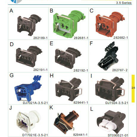 china molex connector for automotive wire harness components china Porsche Wiring Harness molex connector for automotive wire harness components