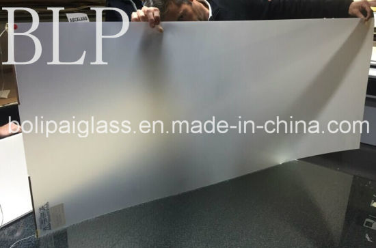 Office Smart Film Switchable Privacy Glass Film