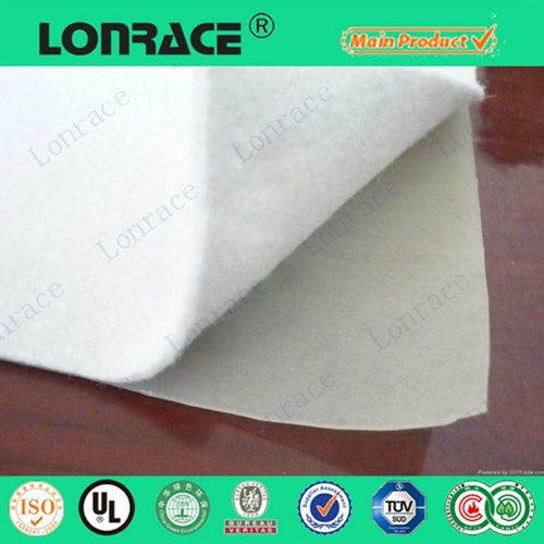 Hot Sell Woven Geotextile Fabric Price pictures & photos