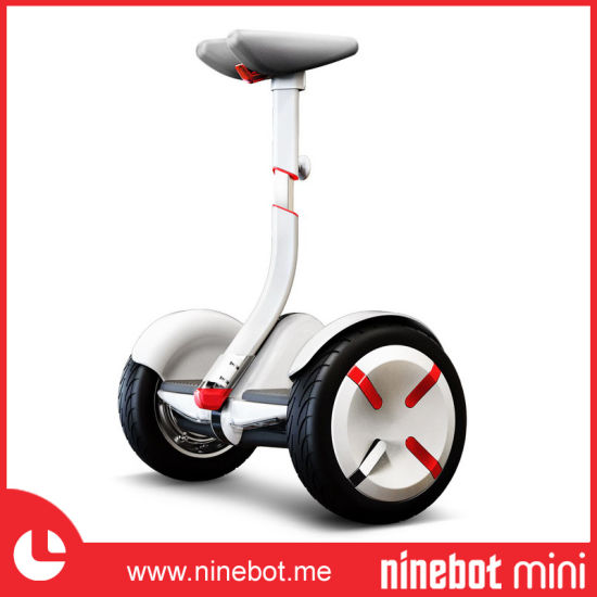 Self Balancing Cheap China Wholesale 2 Wheel Hoverboard pictures & photos