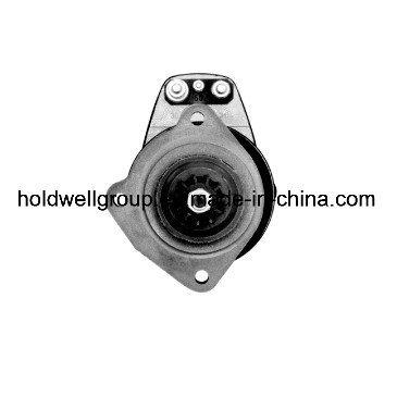 China Atlas Copco Starter Motor 2913103700 for Compressor/Excavator