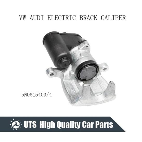 Rear Electric Brake Caliper for VW Audi 3c0615403 5n0615403 4f0615403c 8k0615403b pictures & photos