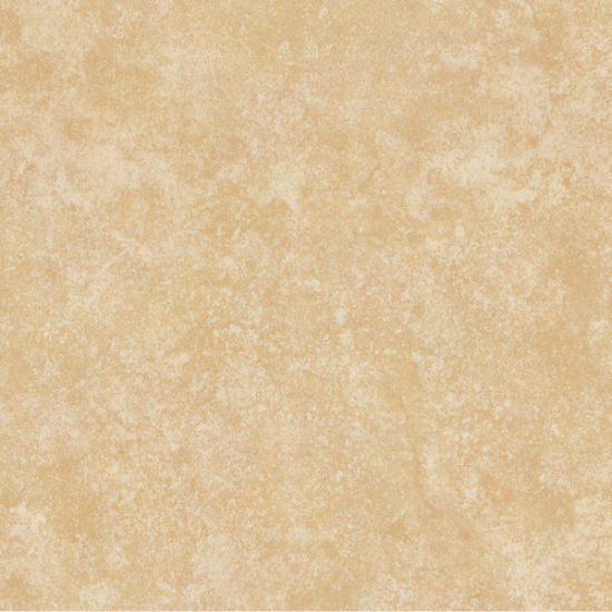 China caesar series glazed ceramic tile 600600mm matt finish cream caesar series glazed ceramic tile 600600mm matt finish cream color ppazfo