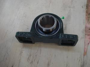 Uc Pillow Block Bearing Ball Units pictures & photos