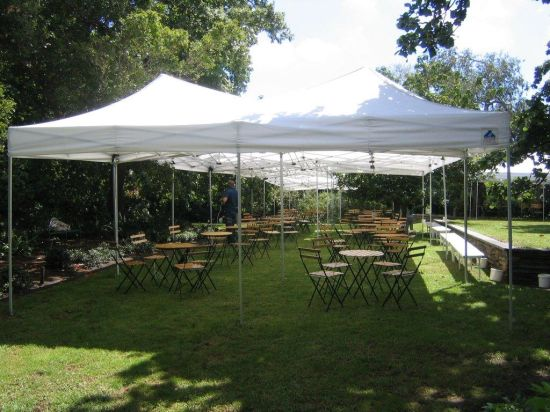 Beach Canopy Tent pictures & photos