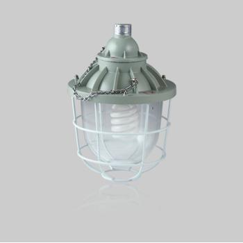 Economy Flame-Proof Explosion Proof Light