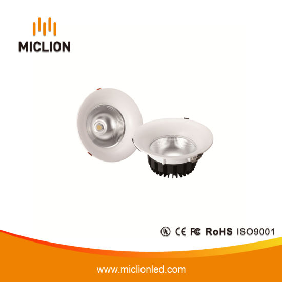 15W Low Power LED Downlight with Ce pictures & photos