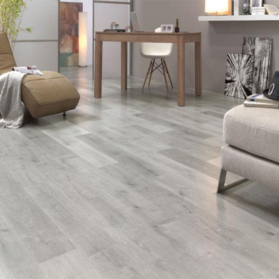 China Outstanding Durability Wood Grain Pvc Vinyl Floor For Bedroom