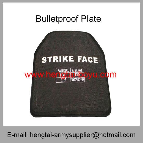 Bulletproof Plate-Ballistic Briefcase-Bulletproof Plate Supplier-Bulletproof Helmet Factory-Bulletproof Vest