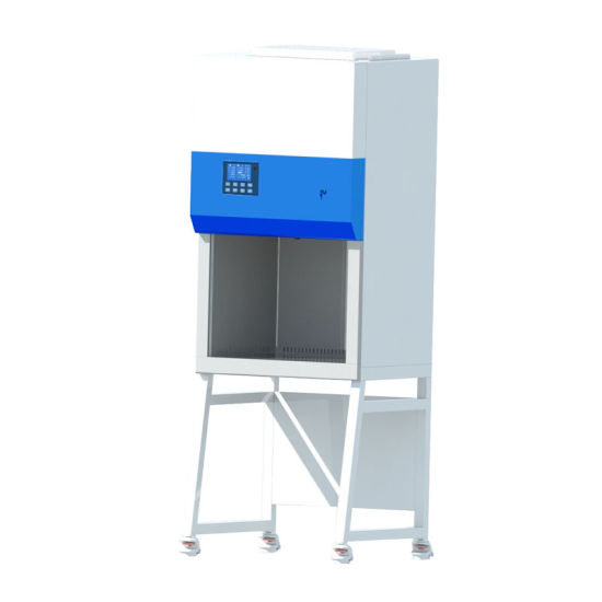 labindia biosafety advantage india thermo mumbai cabinet instrument cabinets msc clean scientific benches
