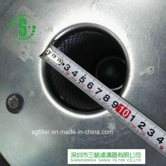 Unpolished 6101 Aluminum Rectangular Bar T61 Temper Mill 2 Width ASTM B317 1//2 Thickness 12 Length Finish