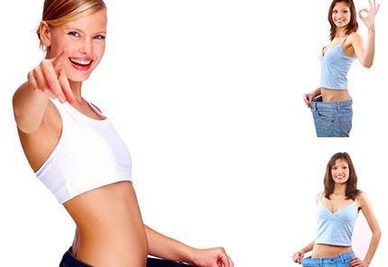 Natural Herbal Effective Slim Patch Lower Price Weight Loss Patch pictures & photos