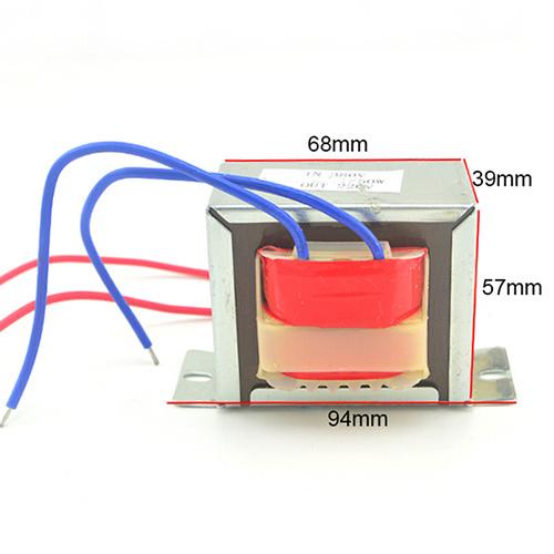Ei 41 Electronic Ignition Transformer
