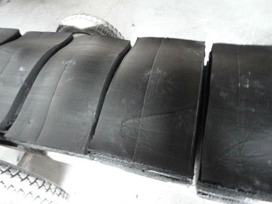 EPDM Reclaimed Rubber/EPDM Reclaim Rubber