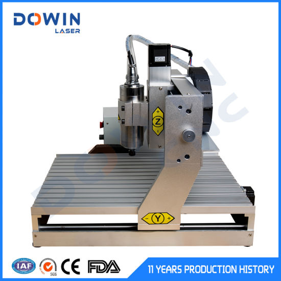Production commercial woodworking machine tools