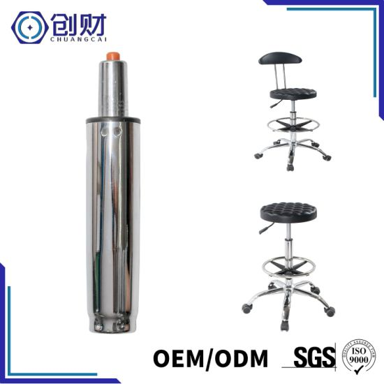 Prime China Long Gas Lift Gas Spring Gas Cylinder For Bar Chair Dailytribune Chair Design For Home Dailytribuneorg