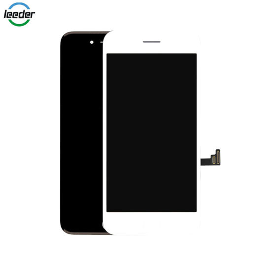 Cell Phone Accessories for iPhone 8 Plus Original Quality for iPhone 8 Plus Cell Phone Touch Glass