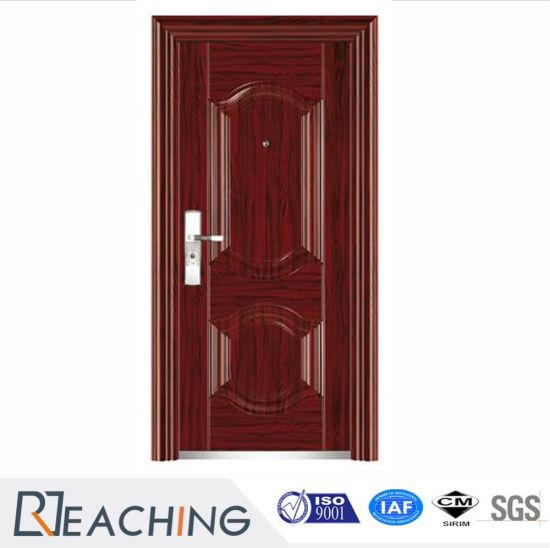 front door gate. Raise Design Safe Front Door Gate Steel Doors