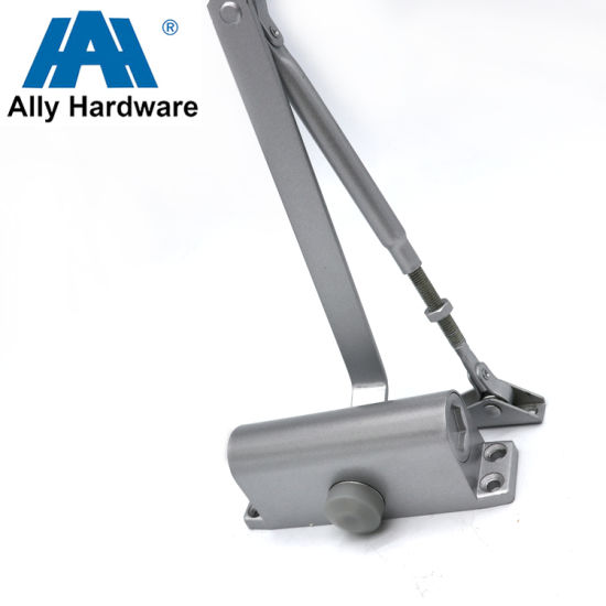 Small Size Hot Sale Door Closer in Philippine pictures & photos