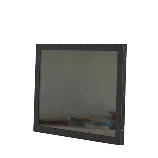 Industrial 19 Inch LCD Infrared Touch Screen Monitor for Photobooth pictures & photos