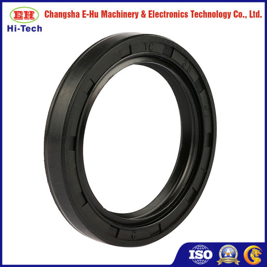 [Hot Item] Factory Tc Mechanical Oil Seal (5000 types)