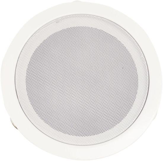 China C Yark Tf 056 6w 5 Iron Enclosure Powered Speakers