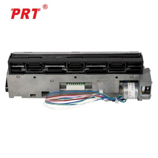 PT1562P-B 6-Inch Thermal Printer Mechanism for Medical Instrument