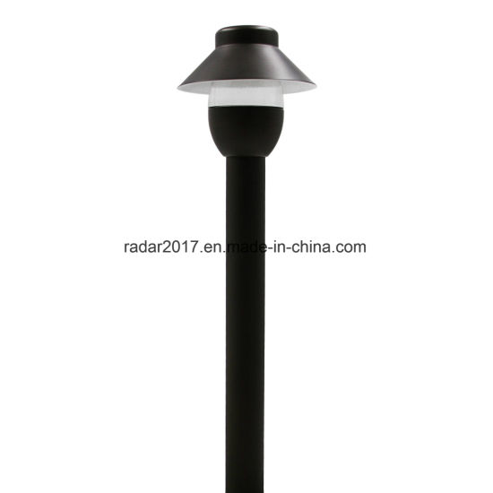 Low Voltage Landscape Lighting Fixture Down Light pictures & photos