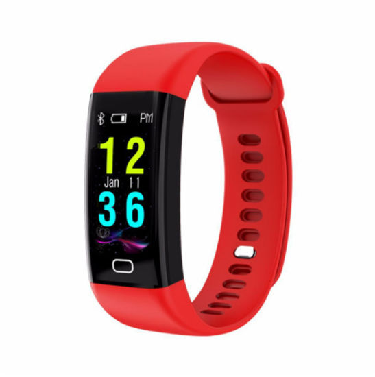 New Arrival Cycling Smart Bracelet pictures & photos