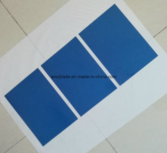 Double-Layer CTP Manufacturer pictures & photos