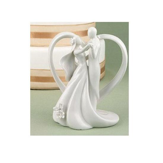 2020 Newst Design OEM Ceramic Craft Gift
