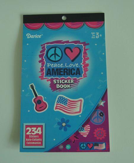 Sticker Book for Fine Motor Practice from Suzy Homeschooler (2)