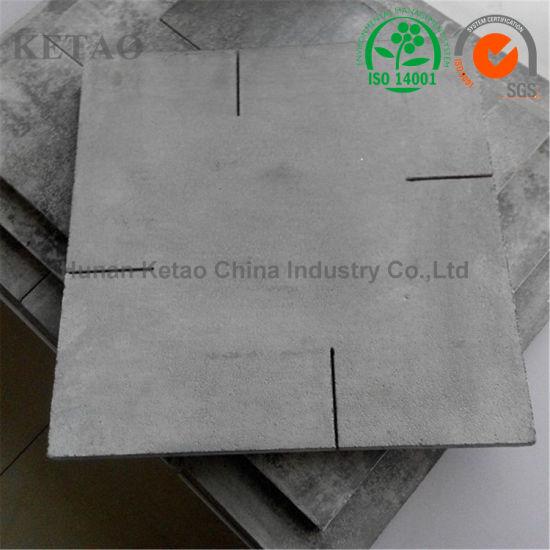Strange China Advanced Silicon Carbide Kiln Furnitures Used For Download Free Architecture Designs Itiscsunscenecom