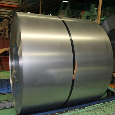 China Factory Price Standard Size Hot Cold Rolled Hot Dipped Prepainted Galvanized Steel Coil