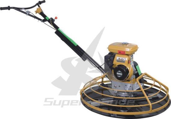 """36"""" Concrete Trowel Machine for Sale Trowels Tools"""