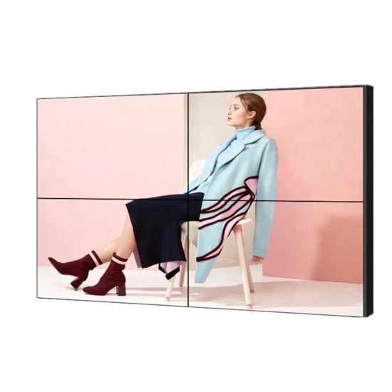 "Samsung 46"" 49"" 55"" LCD video wall monitor screen"