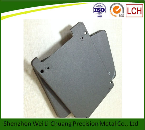 ODM China Factory High Quality Competitive Price Stamping Metal Parts pictures & photos