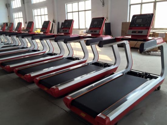 Sports Fitness /Beat Selling Machinery/New Product Tz-7000 /Commercial Gym Equipment pictures & photos