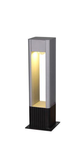 Manufacturer LED 10W Outdoor Lighting