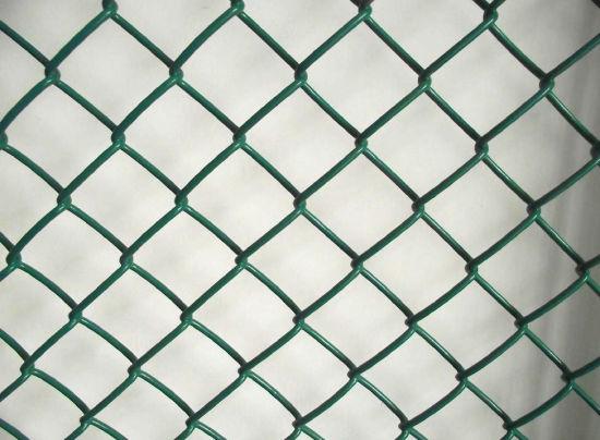 China Diamond Wire Mesh Chain Link Wire Mesh - China Wire Mesh, Wire ...
