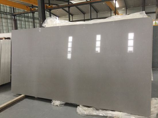 China quartz stone solid surface corian with factory price